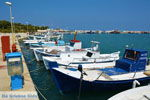 Plaka Limnos (Lemnos) | Griekenland foto 5 - Foto van De Griekse Gids
