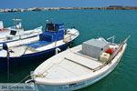 GriechenlandWeb.de Plaka Limnos (Lemnos) | Griechenland foto 6 - Foto GriechenlandWeb.de