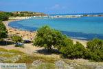 Plaka Limnos (Lemnos) | Griekenland foto 11 - Foto van De Griekse Gids