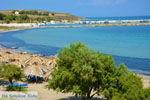 Plaka Limnos (Lemnos) | Griekenland foto 12 - Foto van De Griekse Gids