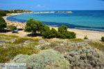Plaka Limnos (Lemnos) | Griekenland foto 13 - Foto van De Griekse Gids