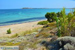Plaka Limnos (Lemnos) | Griekenland foto 14 - Foto van De Griekse Gids