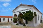 Plaka Limnos (Lemnos) | Griekenland foto 20 - Foto van De Griekse Gids