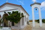 GriechenlandWeb.de Plaka Limnos (Lemnos) | Griechenland foto 21 - Foto GriechenlandWeb.de