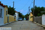Plaka Limnos (Lemnos) | Griekenland foto 25 - Foto van De Griekse Gids