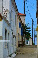 Plaka Limnos (Lemnos) | Griekenland foto 26 - Foto van De Griekse Gids