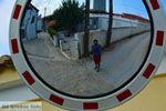 Plaka Limnos (Lemnos) | Griekenland foto 29 - Foto van De Griekse Gids