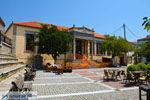 Platy Limnos (Lemnos) | Griekenland foto 11 - Foto van De Griekse Gids