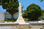 Platy Limnos (Lemnos) | Griekenland foto 13 - Foto van De Griekse Gids