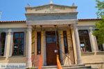 Platy Limnos (Lemnos) | Griekenland foto 15 - Foto van De Griekse Gids