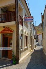 Platy Limnos (Lemnos) | Griekenland foto 16 - Foto van De Griekse Gids