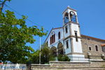 GriechenlandWeb.de Platy Limnos (Lemnos) | Griechenland foto 20 - Foto GriechenlandWeb.de