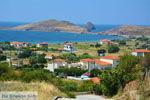 GriechenlandWeb.de Platy Limnos (Lemnos) | Griechenland foto 22 - Foto GriechenlandWeb.de