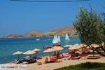 Platy Limnos (Lemnos) | Griekenland foto 42 - Foto van De Griekse Gids