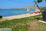 Foto Limnos Ägäische Inseln GriechenlandWeb.de - Foto GriechenlandWeb.de