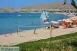 GriechenlandWeb.de Platy Limnos (Lemnos) | Griechenland foto 48 - Foto GriechenlandWeb.de
