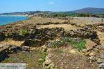 Poliochni Limnos (Lemnos) | Griekenland | Foto 6 - Foto van De Griekse Gids