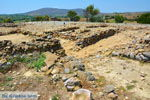 Poliochni Limnos (Lemnos) | Griekenland | Foto 7 - Foto van De Griekse Gids