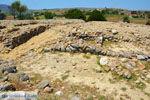Poliochni Limnos (Lemnos) | Griekenland | Foto 8 - Foto van De Griekse Gids