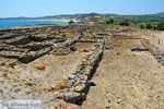 GriechenlandWeb.de Poliochni Limnos (Lemnos) | Griechenland | Foto 9 - Foto GriechenlandWeb.de
