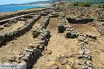 GriechenlandWeb.de Poliochni Limnos (Lemnos) | Griechenland | Foto 10 - Foto GriechenlandWeb.de