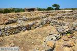Poliochni Limnos (Lemnos) | Griekenland | Foto 12 - Foto van De Griekse Gids