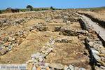Poliochni Limnos (Lemnos) | Griekenland | Foto 13 - Foto van De Griekse Gids