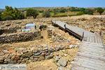 Poliochni Limnos (Lemnos) | Griekenland | Foto 14 - Foto van De Griekse Gids