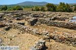 Poliochni Limnos (Lemnos) | Griekenland | Foto 15 - Foto van De Griekse Gids