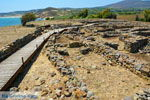 Poliochni Limnos (Lemnos) | Griekenland | Foto 16 - Foto van De Griekse Gids