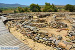 Poliochni Limnos (Lemnos) | Griekenland | Foto 17 - Foto van De Griekse Gids