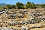 Poliochni Limnos (Lemnos) | Griekenland | Foto 18 - Foto van De Griekse Gids