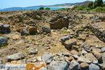 Poliochni Limnos (Lemnos) | Griechenland | Foto 19 - Foto GriechenlandWeb.de