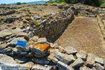 Poliochni Limnos (Lemnos) | Griekenland | Foto 21 - Foto van De Griekse Gids