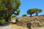 Poliochni Limnos (Lemnos) | Griekenland | Foto 22 - Foto van De Griekse Gids