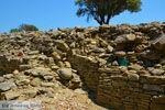 GriechenlandWeb.de Poliochni Limnos (Lemnos) | Griechenland | Foto 23 - Foto GriechenlandWeb.de