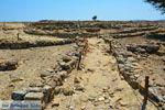 Poliochni Limnos (Lemnos) | Griekenland | Foto 25 - Foto van De Griekse Gids