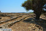 Poliochni Limnos (Lemnos) | Griekenland | Foto 26 - Foto van De Griekse Gids