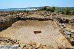 Poliochni Limnos (Lemnos) | Griekenland | Foto 28 - Foto van De Griekse Gids