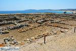 Poliochni Limnos (Lemnos) | Griekenland | Foto 29 - Foto van De Griekse Gids