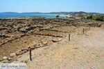 Poliochni Limnos (Lemnos) | Griekenland | Foto 30 - Foto van De Griekse Gids
