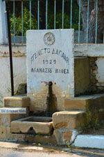Portianou bij Nea Koutali Limnos (Lemnos) | Foto 4 - Foto van De Griekse Gids
