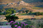 Bij Porto Myrina Limnos (Lemnos) | Griekenland foto 1 - Foto van De Griekse Gids