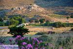 Bij Porto Myrina Limnos (Lemnos) | Griekenland foto 21 - Foto van De Griekse Gids