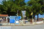 Repanidi Limnos (Lemnos) bij Kotsinas | Griekenland foto 1 - Foto van De Griekse Gids