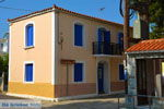 Repanidi Limnos (Lemnos) bij Kotsinas | Griekenland foto 2 - Foto van De Griekse Gids