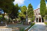 GriechenlandWeb.de Repanidi Limnos (Lemnos) Kotsinas | Griechenland foto 3 - Foto GriechenlandWeb.de