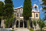 GriechenlandWeb.de Repanidi Limnos (Lemnos) Kotsinas | Griechenland foto 6 - Foto GriechenlandWeb.de