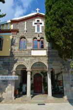 GriechenlandWeb.de Repanidi Limnos (Lemnos) Kotsinas | Griechenland foto 7 - Foto GriechenlandWeb.de