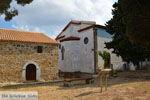 Repanidi Limnos (Lemnos) bij Kotsinas | Griekenland foto 10 - Foto van De Griekse Gids